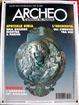 Cover of Archeo attualità del passato n. 106