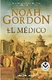 Cover of Medico, el