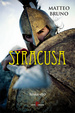 Cover of Syracusa
