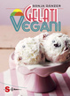 Cover of Gelati vegani
