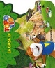 Cover of La casa di Topo Tip