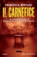 Cover of Il carnefice