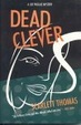Cover of Dead Clever