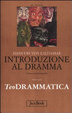 Cover of Teodrammatica