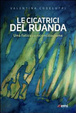 Cover of Le cicatrici del Ruanda