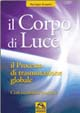 Cover of Il corpo di luce