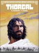 Cover of Thorgal n. 45