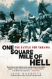 Cover of One Square Mile of Hell