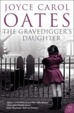 Cover of The Gravedigger's Daughter