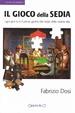 Cover of Il gioco della sedia