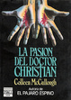 Cover of La pasión del doctor Christian