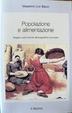 Cover of Popolazione e alimentazione