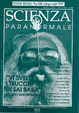 Cover of Scienza & Paranormale No. 4