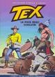 Cover of Tex collezione storica a colori n. 78