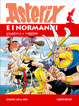 Cover of Asterix n. 7