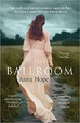 Cover of The Ballroom