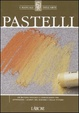 Cover of Pastelli