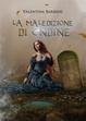 Cover of La maledizione di Ondine