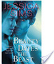 Cover of Beauty Dates the Beast