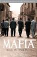 Cover of Mafia