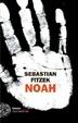 Cover of Noah
