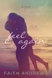 Cover of Feel Again
