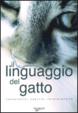Cover of Il linguaggio del gatto