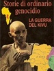 Cover of Storie di ordinario genocidio