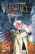 Cover of Lucifer, Book One