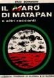 Cover of Il maro' di Matapan e altri racconti
