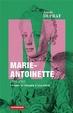 Cover of Marie-Antoinette, 1755-1793