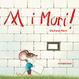 Cover of Abbasso i muri!