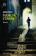 Cover of Fuorché l'onore