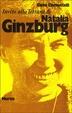 Cover of Invito alla lettura di Natalia Ginzburg