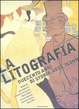 Cover of La litografia