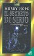 Cover of Il segreto di Sirio