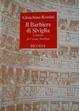 Cover of Il barbiere di Siviglia