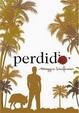Cover of Perdido