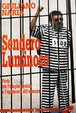 Cover of Sendero Luminoso