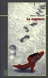 Cover of La sciatrice