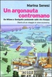 Cover of Un'argonauta contromano