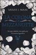 Cover of La corona di mezzanotte