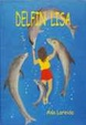 Cover of Delfin Lisa