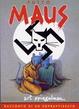 Cover of Tutto Maus
