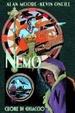 Cover of Nemo