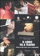 Cover of Il libro va a teatro
