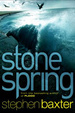 Cover of Stone Spring