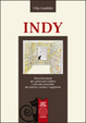 Cover of Indy