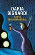 Cover of Santa degli impossibili