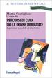 Cover of Percorsi di cura delle donne immigrate